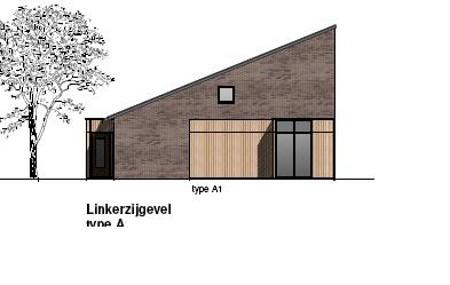 (bron: website Wierden en Borgen)