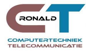 RonaldCT